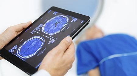 Patient_Being_Scanned_GettyImages_450x250