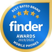 Best Mobile Phone Brand