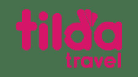 Tilda Travel Insurance