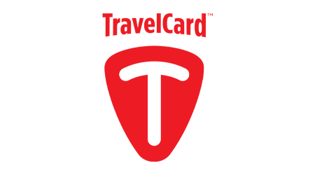 TravelCard Travel Insurance