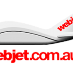 Webjet_Logo_Supplied_450x250