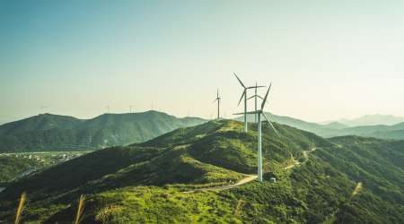 GreenPower vs carbon neutral vs green ratings – green energy options explained