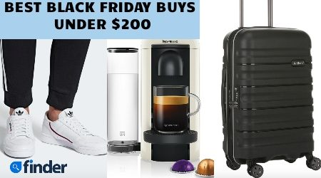 blackfridayunder200_Supplied_450x250