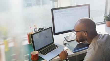 How do we rank internet plans?