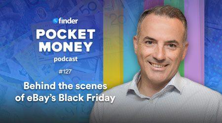 Podcast: What's Black Friday like for Australia's biggest retailer?