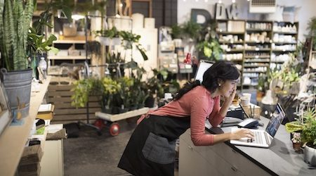 small-business-owner-getty450x250