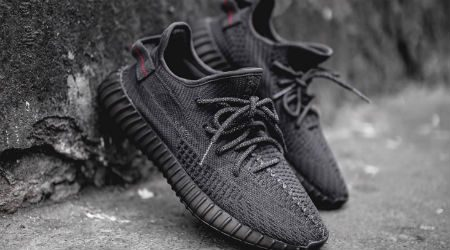 Adidas & Yeezy Supply Restock Release Worth the Hype