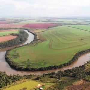 Photo taken in Ciudad Del Este, Paraguay