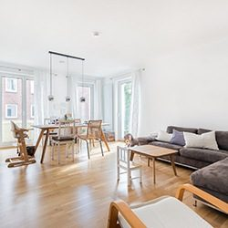 Apartment_GettyImages_250x250