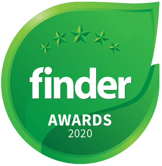 Finder awards