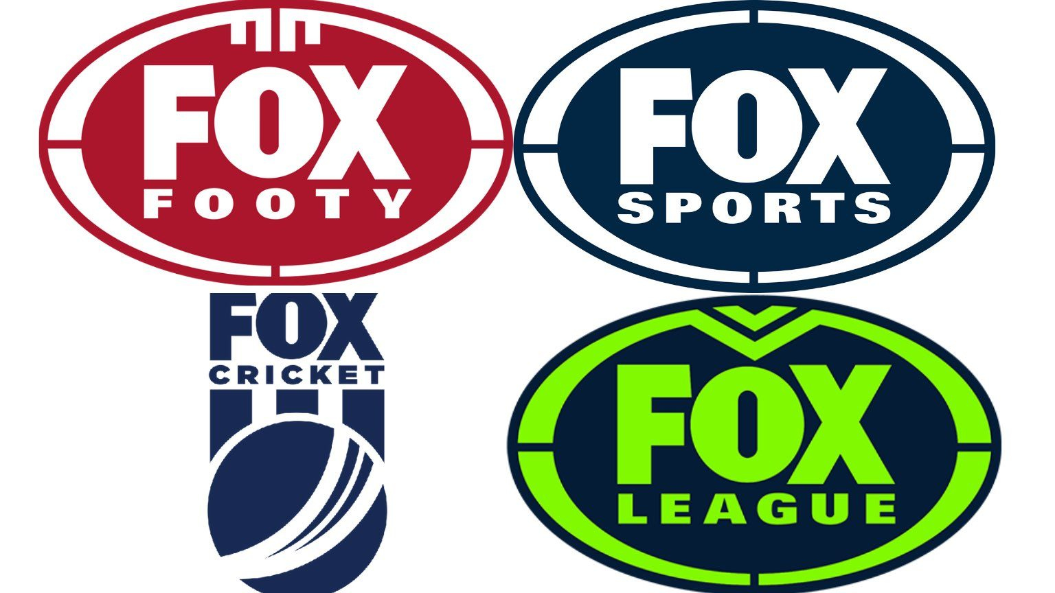 Fox Sports without Foxtel