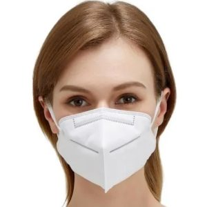 Healthcare Masks