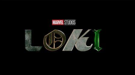Loki_450x250