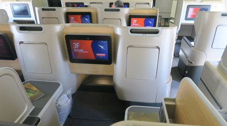Qantas oneworld Classic Flight Rewards: How to book the ultimate round-the-world reward flight
