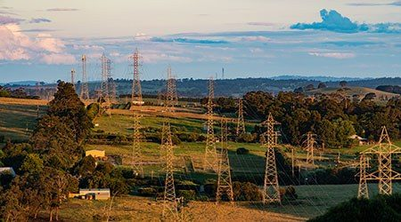 Victorian electricity prices set to increase in the new year