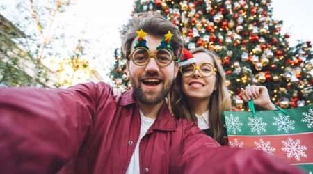 christmas-selfie-450