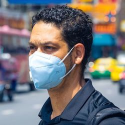 Where To Buy In Stock N95 P2 And Kn95 Face Masks Online Finder