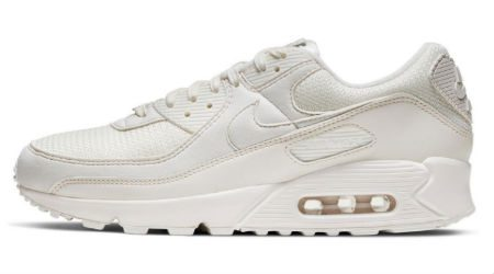 best website for nike air max 90