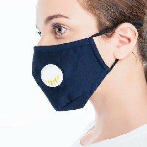 masque p2