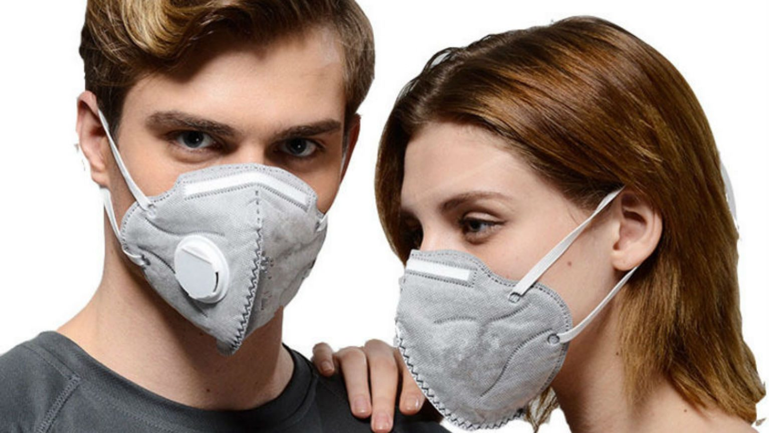 surgical mask prim