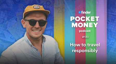 Podcast: How to travel responsibly around the world