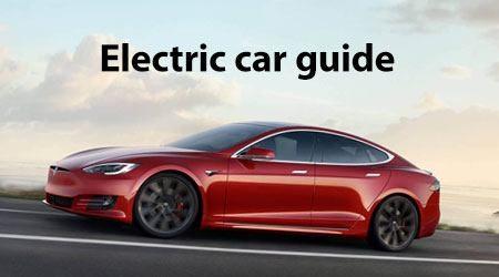 ElectricCar_supplied_450x250
