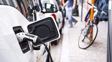 Electric car insurance – a go-to guide
