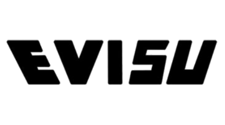 Evisu discount codes and coupons January 2021 | Up to 50% off Evisu apparel