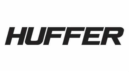 Huffer discount codes and coupons January 2021 | Sign up for offers and deals