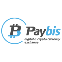 PayBislogo_Supplied_250x250