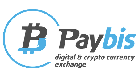 Review: Paybis cryptocurrency exchange