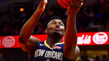 Pelicans-vs-Spurs-_450x250