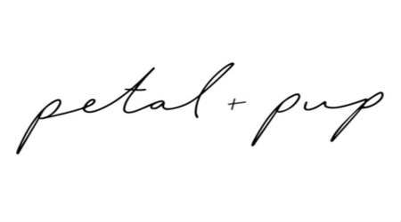 Petal & Pup discount codes and coupons January 2021 | FREE shipping