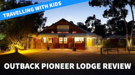 Pioneer-Outback-Hotel-Review-F