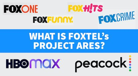 Project-Ares-Foxtel-F