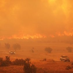 Raging_Wildfire_GettyImages_250x250