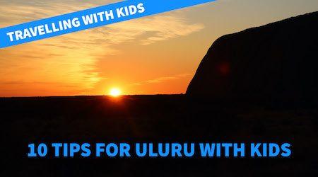 Uluru-with-Kids-F