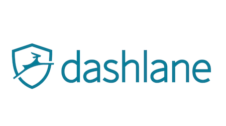 Dashlane Promo Codes and Discounts September 2020