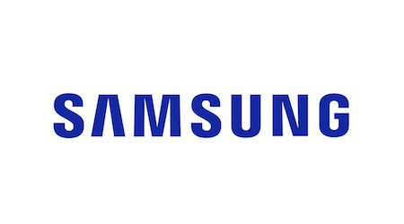 samsung-logo_supplied_450x250