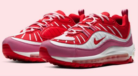 What's in the Nike Valentine's Day 2020 collection? | Finder