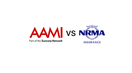 AAMI_vs_NRMA_Supplied_450x250