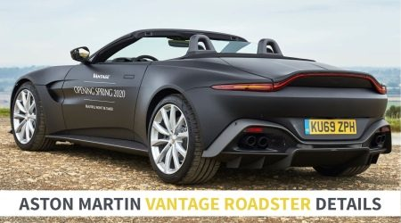 Aston-Martin-Vantage-Roadster-F