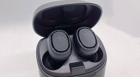 Audio-Technica_ATH-CK3TW_1_Finder_AlexKidman_450x250