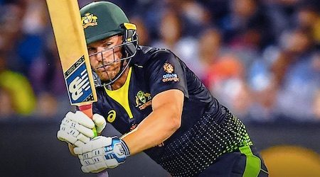 Australia-vs-South-Africa-T20-series_450x250