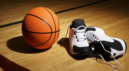Top sites to buy basketball shoes online