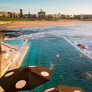 BondiBeachMorning_GettyImages_300x300