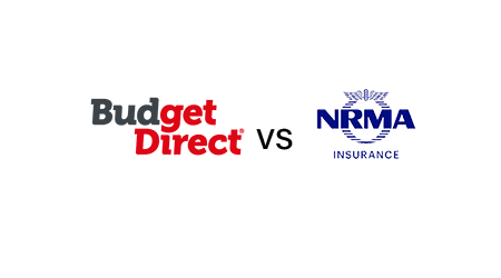 Budget_Direct_vs_NRMA_Supplied_450x250