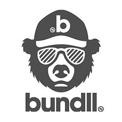 BundllLogo_Supplied_250x250