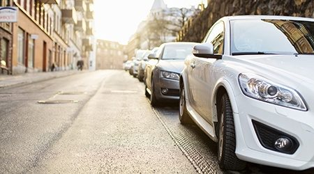 Car_Parked_GettyImages_450x250