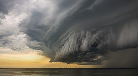 Cell_Storm_GettyImages_450x250